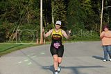 Lake City 50k